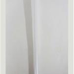 Sem título, 2009, mecanismo elétrico, papel, dimensões variáveis