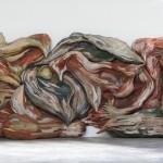 """Xilempasto"", 2010"