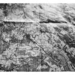 "Projeto ""Chernobyl"", imagem documental, sem título, impressão digital sobre papel, 30x40 cm"