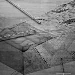 """""""Map"""" [Mapa], 2012"""