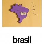 educação para adultos - brasil