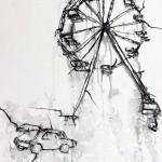 """Roda gigante"""