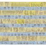 """""""Estado III"""", 2009, saída digital em papel de algodão, 110x153 cm"""