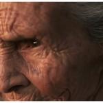 """""""Rabeca"""", 2012-2013, filme de longa metragem, 72'"""