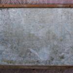 """Sem título (mapa)"", 2010, fotografia, 60x90 cm"