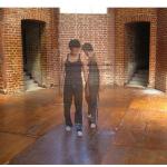 """Rádio Nacional"", vídeo instalação, 1h, loop, DVD, 2007."