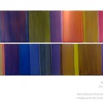 26.10 2008.09 60x125cm oleo sobre aluminio tatiana stropp