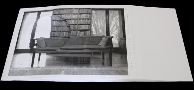 biblioteca 00