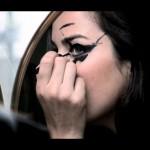 """Miroir, Miroir"", 2009, vídeo still"