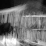 """""""Pombalina – Historia Universal dos Terramotos"""", 2016, fotografia a partir de microfilme"""
