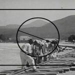 """""""Remediações"""", 2010 – 2013, still de vídeo, 10 min, cor, som"""