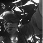"""""""Histórias do não ver"""", 2001, livro, tiragem 500, editora Rona"""
