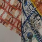 Financial Art