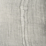 """Untitled (Gaze)"", Maria Laet"