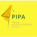 PIPA 2015
