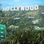 """Gasoline [Hollywood em Chamas]"", cena 08, still #1, 2012, lambda print sobre papel metálico, 40x69 cm"