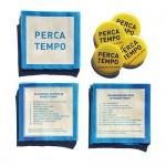 """""""Perca tempo"""", 2010"""