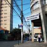 """""""Faixas de anti-sinalização"""", 2009"""