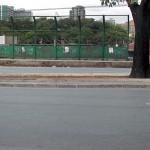 """""""Jardim"""", 2002 e 2004"""