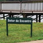 """""""Outros setores para Brasília"""", 2012"""