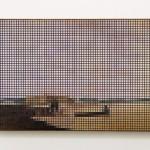 """""""Natal"""" da série """"After Post"""", 2010, fotografia, impressão lenticular, 65x100 cm"""