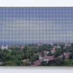 """""""Olinda"""" da série """"After Post"""", 2010, fotografia, impressão lenticular, 70,5x100 cm"""