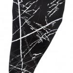 """""""Mármore"""", 2013, grafite sobre papel, 76x56 cm"""