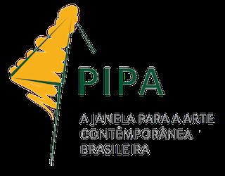 PIPA - Prêmio IP de Arte