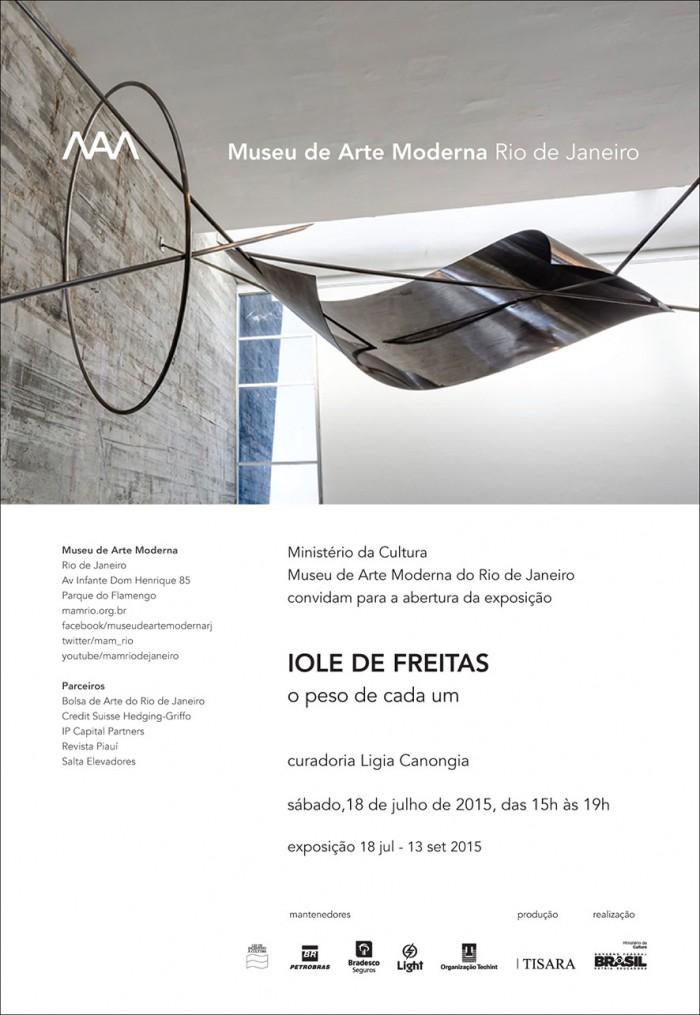 iole_de_freitas_convitevirtual
