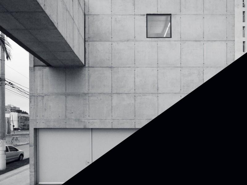 SITU - Ricardo Alcaide