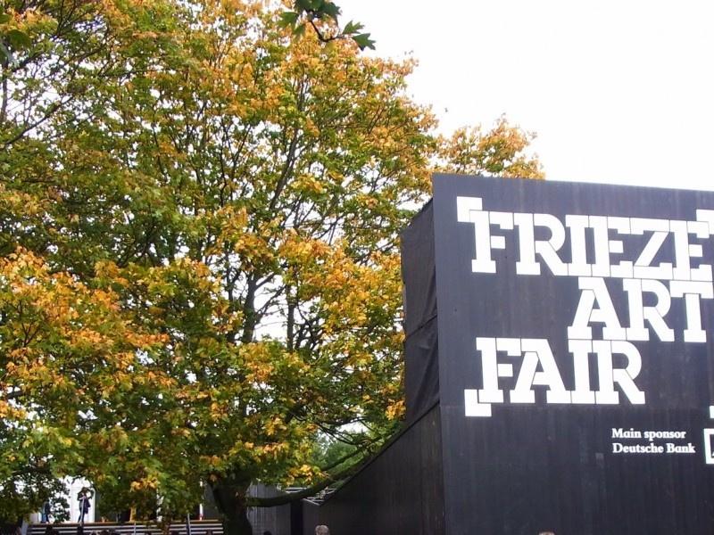 Frieze-london-1261x600