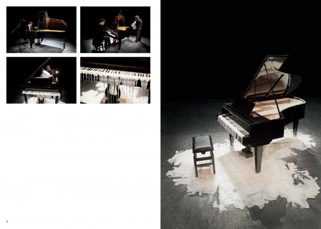 TBlass_Piano-e1305168269443