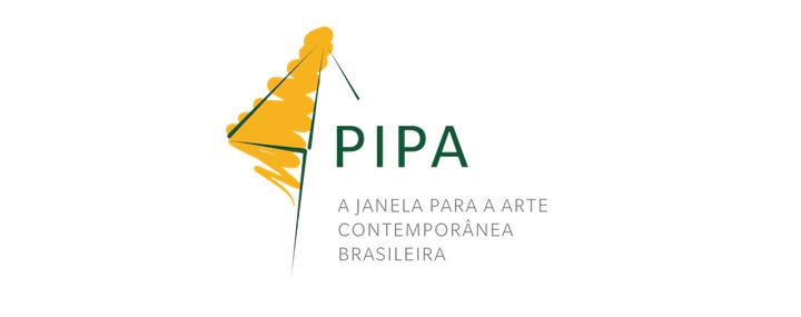 Prêmio PIPA - A janela para a arte contemporânea brasileira