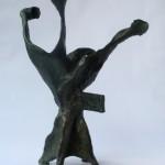 credito_divulgacao_3._-a_flor_modernista_brasileira-09201309escultura_em_bronze_patinado.0963cmx42cmx35cm