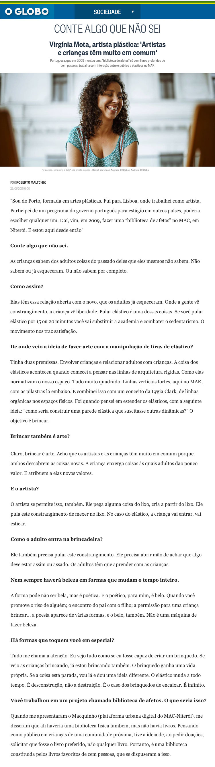 Virginia_Mota_O_Globo