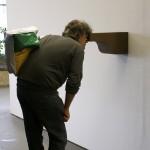 """""""+"""", da série economia da imagem, 2010, de Deyson Gilbert"""