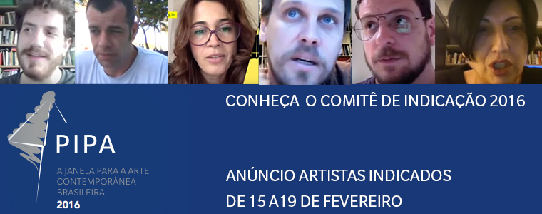 Banner Comite indicacao16