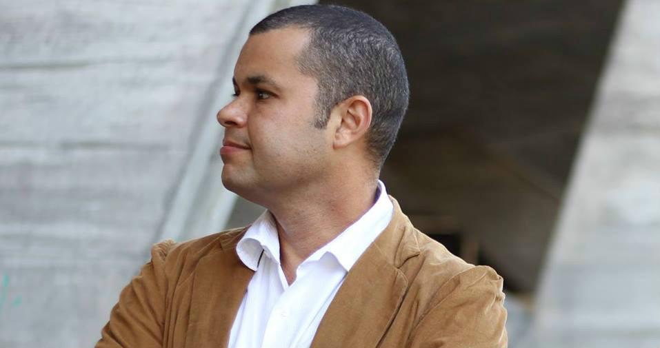"""<a href=""""http://www.premiopipa.com/2016/03/critico-de-arte-guilherme-gutman-escreve-reflexao-sobre-o-premio-pipa/"""">Crítico, psicanalista e membro do Comitê de Indicação do Prêmio PIPA esse ano, Guilherme Gutman escreve uma avaliação sobre o prêmio em resposta a uma entrevista de Osorio ao jornal O Globo.</a>"""