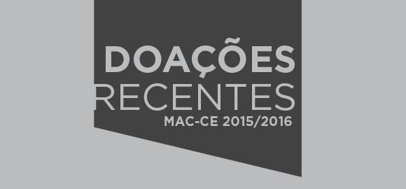 doacoesrecentes_g
