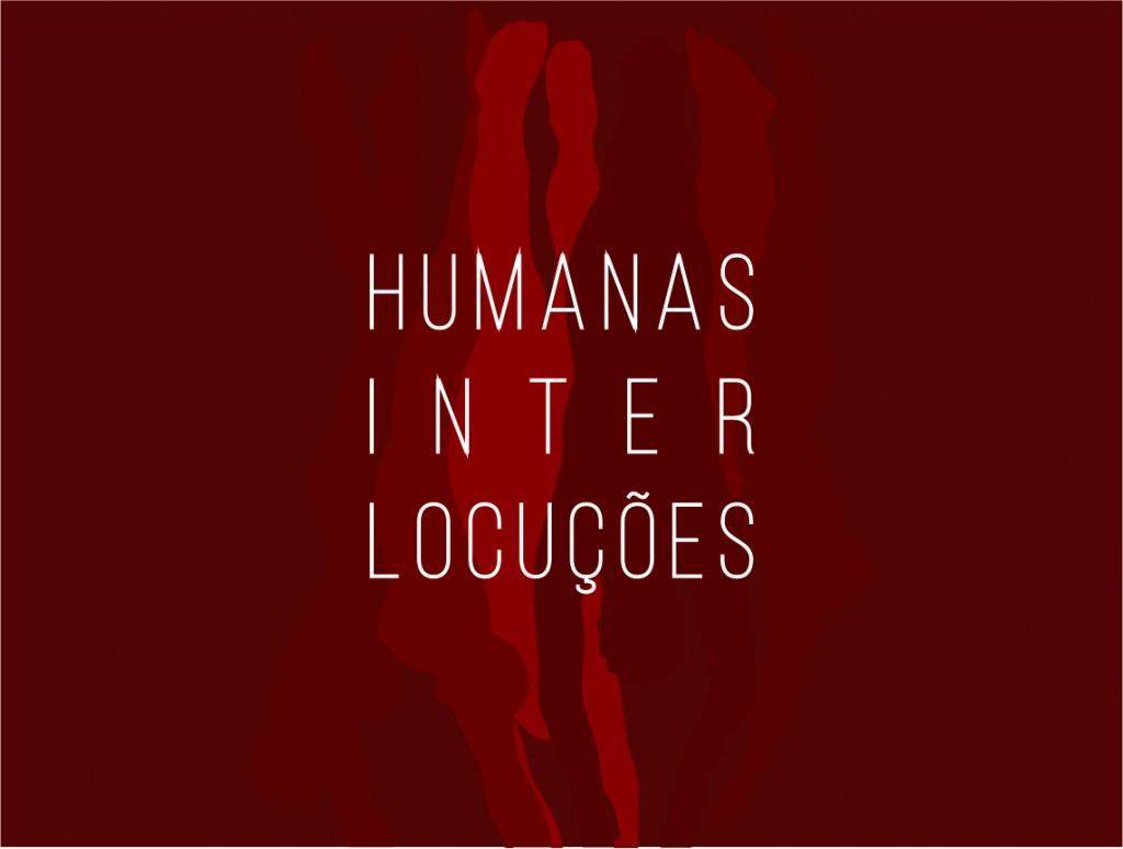 humanas interlocucoes