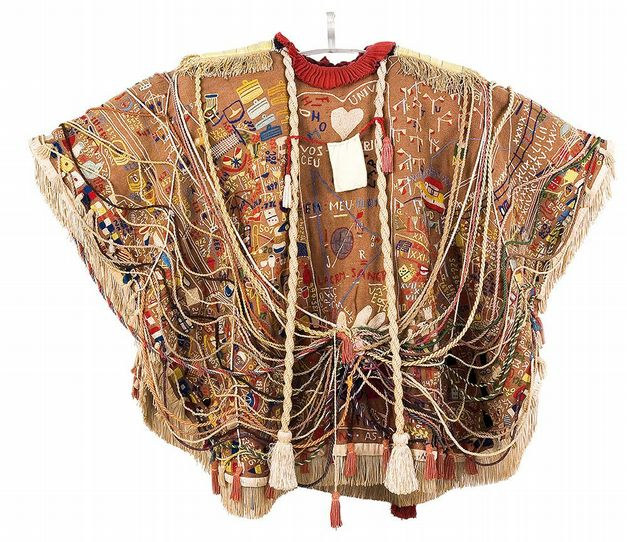 museu-bispo-do-rosario-apresenta-das-virgens-em-cardumes-e-da-cor-das-au
