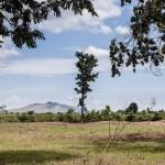 """""""Em Profundidade (campos minados) #01"""" - Série Camboja, 2014, Província Battambang, Camboja, 11 impressões de grande escala"""