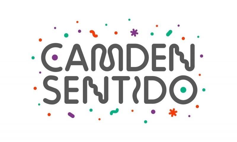 camden-sentido-1024x480