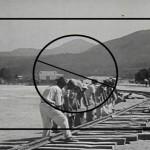 """Remediações"" (detalhe), 2010 – 2013, still de vídeo, 10 min, cor, som"