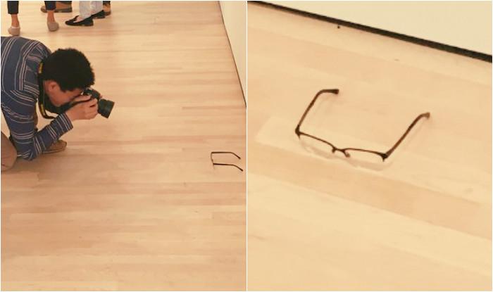 Glasses-0909