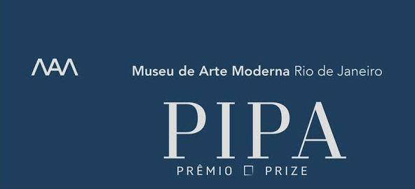 pipa2016