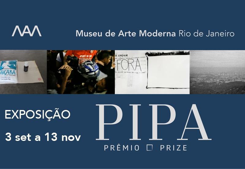 pipa2016_convite eletronico