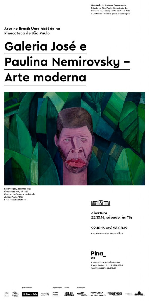 arte-moderna