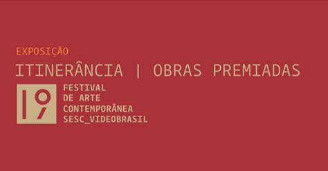 Panoramas | Obras Premiadas