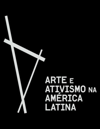 logo_arte_ativismo_site_pb_2-390x500